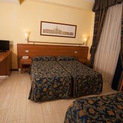 Отель WINDROSE 3* Стандартный номер фото 3