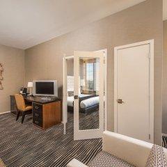 Bentley Hotel комната для гостей фото 4