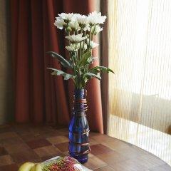 Siam@Siam Design Hotel Bangkok 4* Стандартный номер с различными типами кроватей фото 27