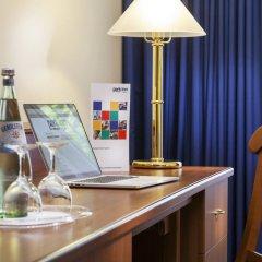 Отель 4mex Inn комната для гостей фото 10
