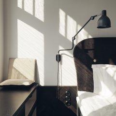 Отель Miss Clara by Nobis 4* Улучшенный номер с различными типами кроватей