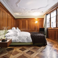 Widder Hotel 5* Люкс с различными типами кроватей