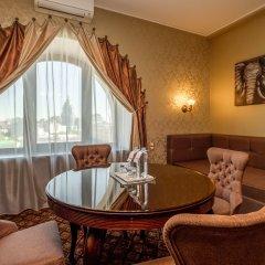 Гостиница Пекин 4* Апартаменты Маяковский с разными типами кроватей