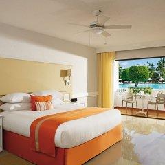 Отель Sunscape Puerto Plata - Все включено 4* Другое
