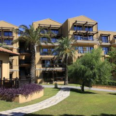 TUI Magic Life Waterworld Hotel - All Inclusive экстерьер