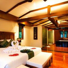 Отель Village Coconut Island 5* Вилла Премиум