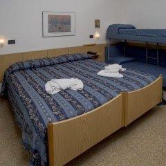 Hotel Piccinelli 3* Стандартный номер с различными типами кроватей фото 2