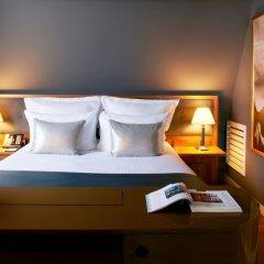 Отель De L europe Amsterdam The Leading Hotels Of The World 5* Президентский люкс фото 2