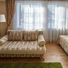 Гостиница Астра жилая площадь фото 5