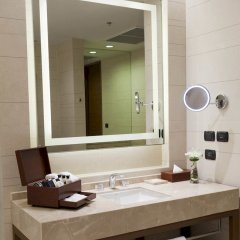 Eastin Grand Hotel Sathorn ванная фото 5