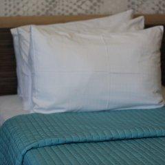 Гостиница Астра комната для гостей фото 7
