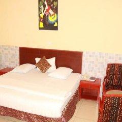 Carlcon Hotel 3* Люкс повышенной комфортности