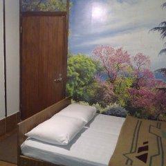 Hostel & SPA комната для гостей фото 5