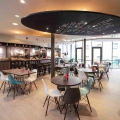 Отель Ibis Amsterdam City Stopera Нидерланды, Амстердам - отзывы, цены и фото номеров - забронировать отель Ibis Amsterdam City Stopera онлайн питание