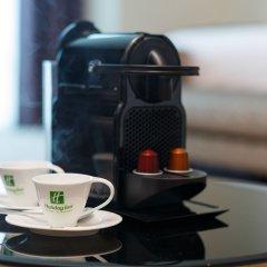 Отель Holiday Inn Dubai - Al Barsha в номере