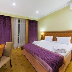 Гостиница Биляр Палас 4* Люкс с различными типами кроватей фото 2