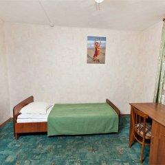 Гостиница Гвардейская 2* Номер с различными типами кроватей (общая ванная комната) фото 11