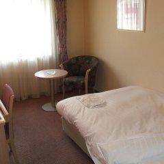 Hotel Lake Alster Alza Izumiotsu 3* Стандартный номер фото 2