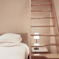 Отель Bridgestreet Champs-Elysées Апартаменты с различными типами кроватей фото 3