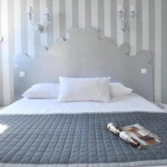 Hotel La Villa Nice Promenade комната для гостей фото 2