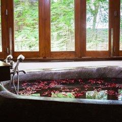 Отель Villa Katrani Самуи ванная фото 2