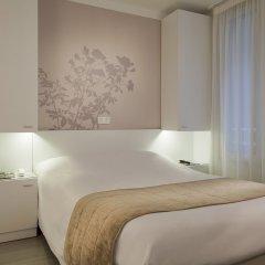 Hotel Brady – Gare de l'Est 3* Стандартный номер с различными типами кроватей фото 6