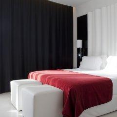 Hotel Porta Fira Sup комната для гостей фото 13