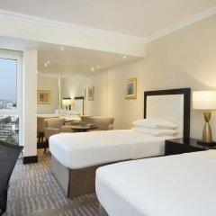 Radisson Blu Hotel & Resort комната для гостей фото 2