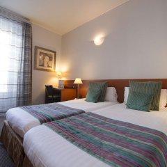 Best Western Hotel Roosevelt комната для гостей фото 8