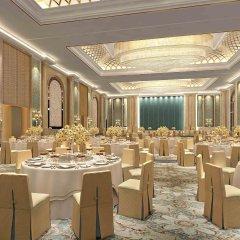 Отель Sofitel Shanghai Hongqiao фото 3
