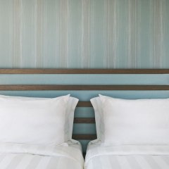 Athens Tiare Hotel комната для гостей фото 4