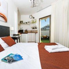 Arbel Suites Hotel популярное изображение