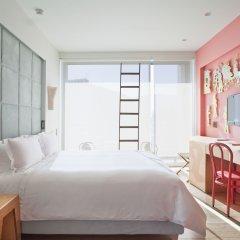 Отель New Hotel Греция, Афины - отзывы, цены и фото номеров - забронировать отель New Hotel онлайн комната для гостей фото 2