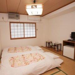 Hotel Stage 3* Кровать в мужском общем номере