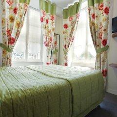 Hotel Du Simplon 2* Улучшенный номер с различными типами кроватей
