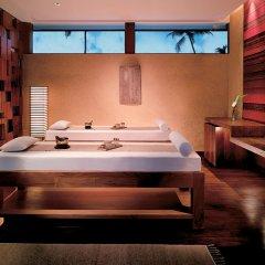 Отель Grand Hyatt Bali процедурный кабинет фото 3
