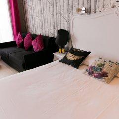 Ideal Hotel Design, Paris, France | ZenHotels