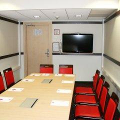 Гостиница IBIS Самара конференц-зал фото 2