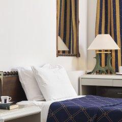 Отель Best Western Candia 4* Номер категории Эконом с различными типами кроватей