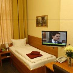 Отель Ai Konigshof 3* Стандартный номер