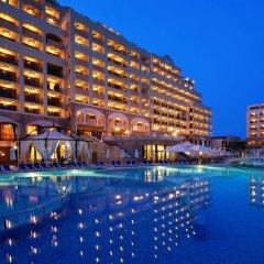 Sol Nessebar Palace Hotel - Все включено фото 32