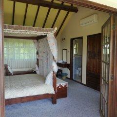 Mountain Lodge 3* Номер Делюкс с различными типами кроватей фото 2