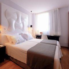 Отель Evenia Rocafort 3* Номер с различными типами кроватей фото 15