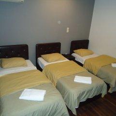 Отель Cosmopolit Стандартный номер с различными типами кроватей