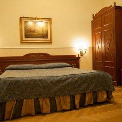 Hotel Palladium Palace комната для гостей фото 2