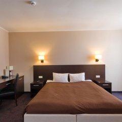 Гостиница Арт 4* Номер Комфорт с различными типами кроватей фото 5