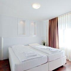 Апартаменты Suite Apartments By Livingdowntown Апартаменты