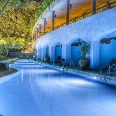 Corfu Holiday Palace Hotel 5* Люкс фото 2