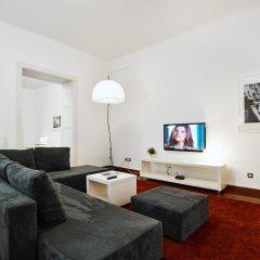 Апартаменты Irundo Zagreb - Downtown Apartments Стандартный номер с 2 отдельными кроватями фото 2