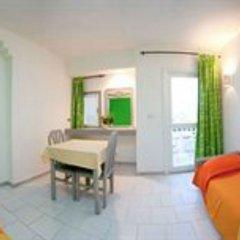 Le Zenith Hotel 3* Стандартный номер с различными типами кроватей фото 2